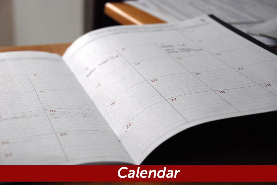 calendar-houston-property-tax-appeal