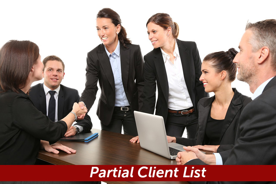 clients-property-tax-consultants-houston