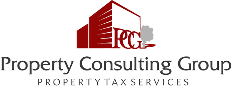 Property Tax Consultants Houston Reviews